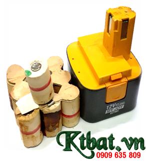 Pin sạc MyJoy 12v-2.0AH; Pin máy khoan MyJoy 12v-2.0AH; Thay ruột pin máy khoan MyJoy 12v-2.0AH